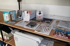 grafische & drukkerij