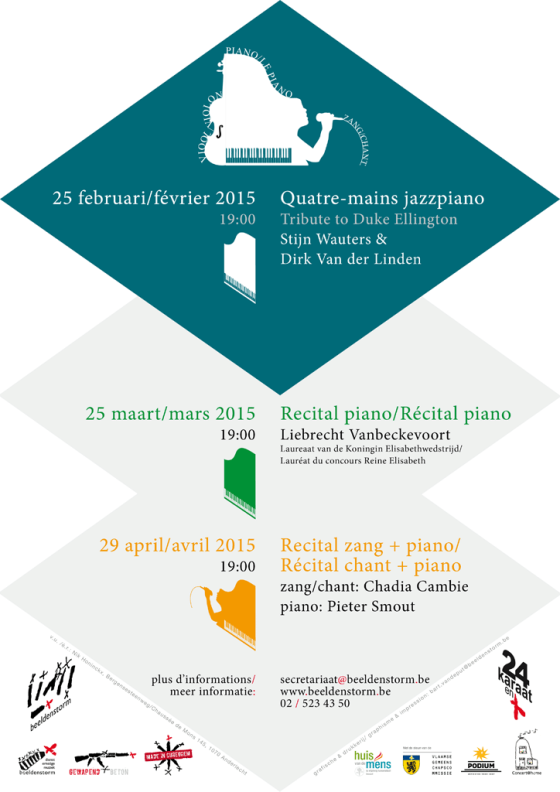 beeldenstorm_recital_concert_reeksen_Stijn-Wauters_Dirk-Van-der-Linden_verso