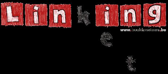 logo Linking ket