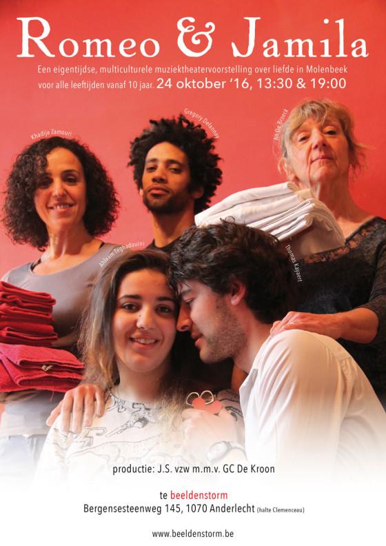 romeo-en-jamila_flyer_nl_web_recto