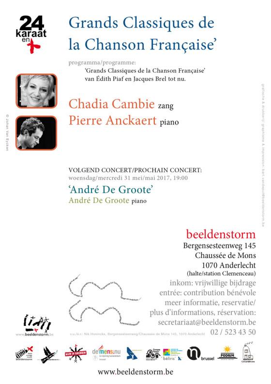 24karaatenplus-concert-26april2017_flyer_NL-FR_WEB_verso