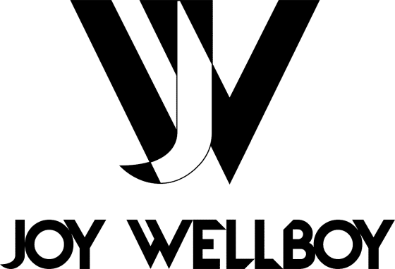 JOY WELLBOY