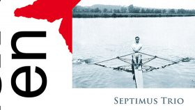 24 karaat & plus concert: Septimus Trio – Frederick Septimus Kelly & Jean Cras