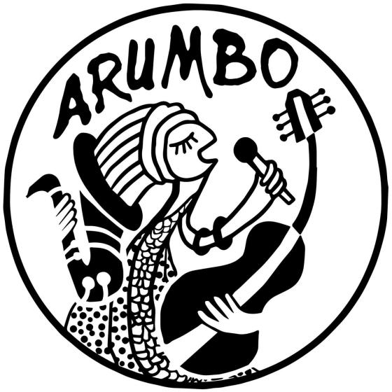 logo-arumbo_WEB